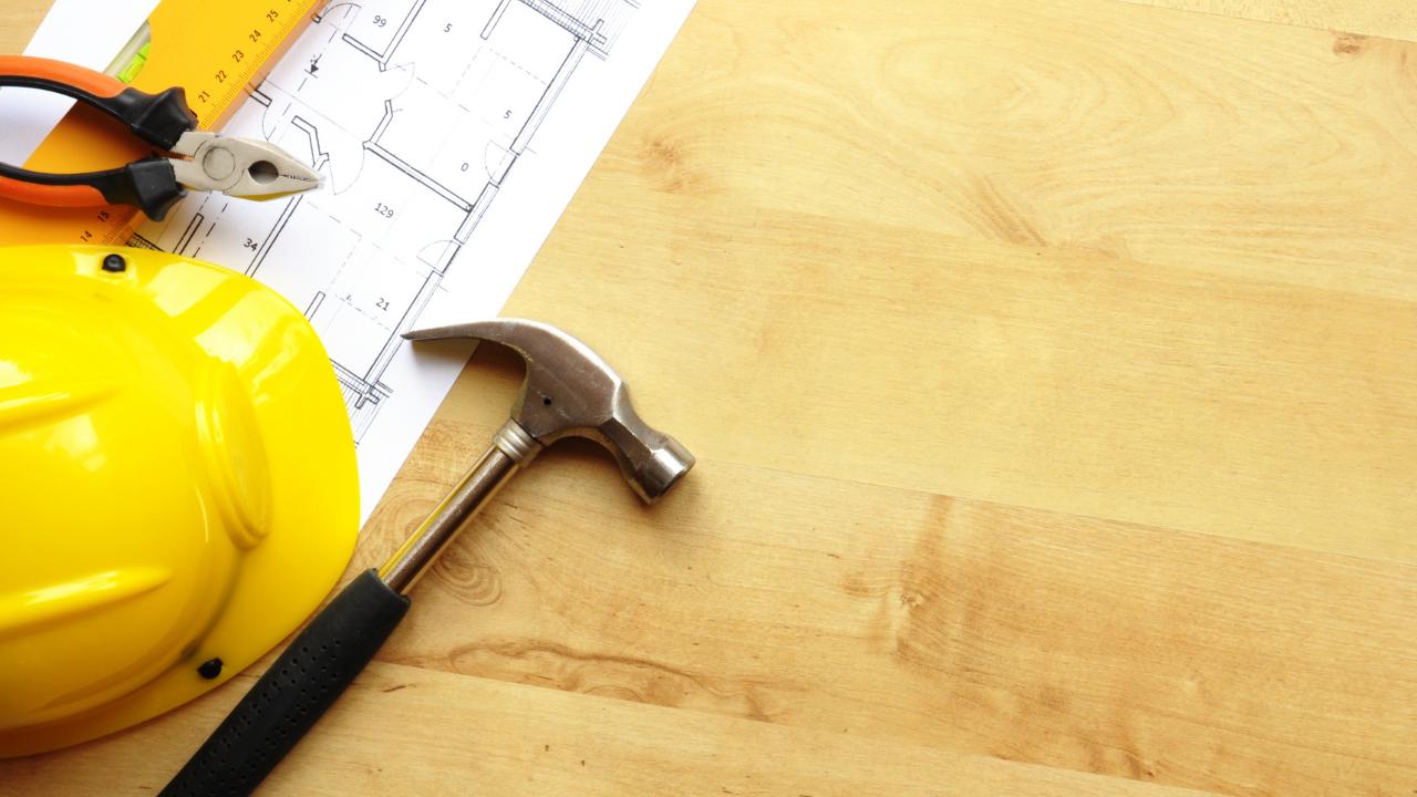 Construction Services Gulf Coast Design Build