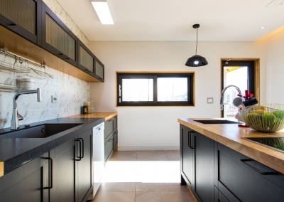 Kitchen Remodeling In Naples, Florida Gulf Coast Design Build