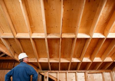 Home Additions Contractor In Bonita Springs, Florida Gulf Coast Design Build