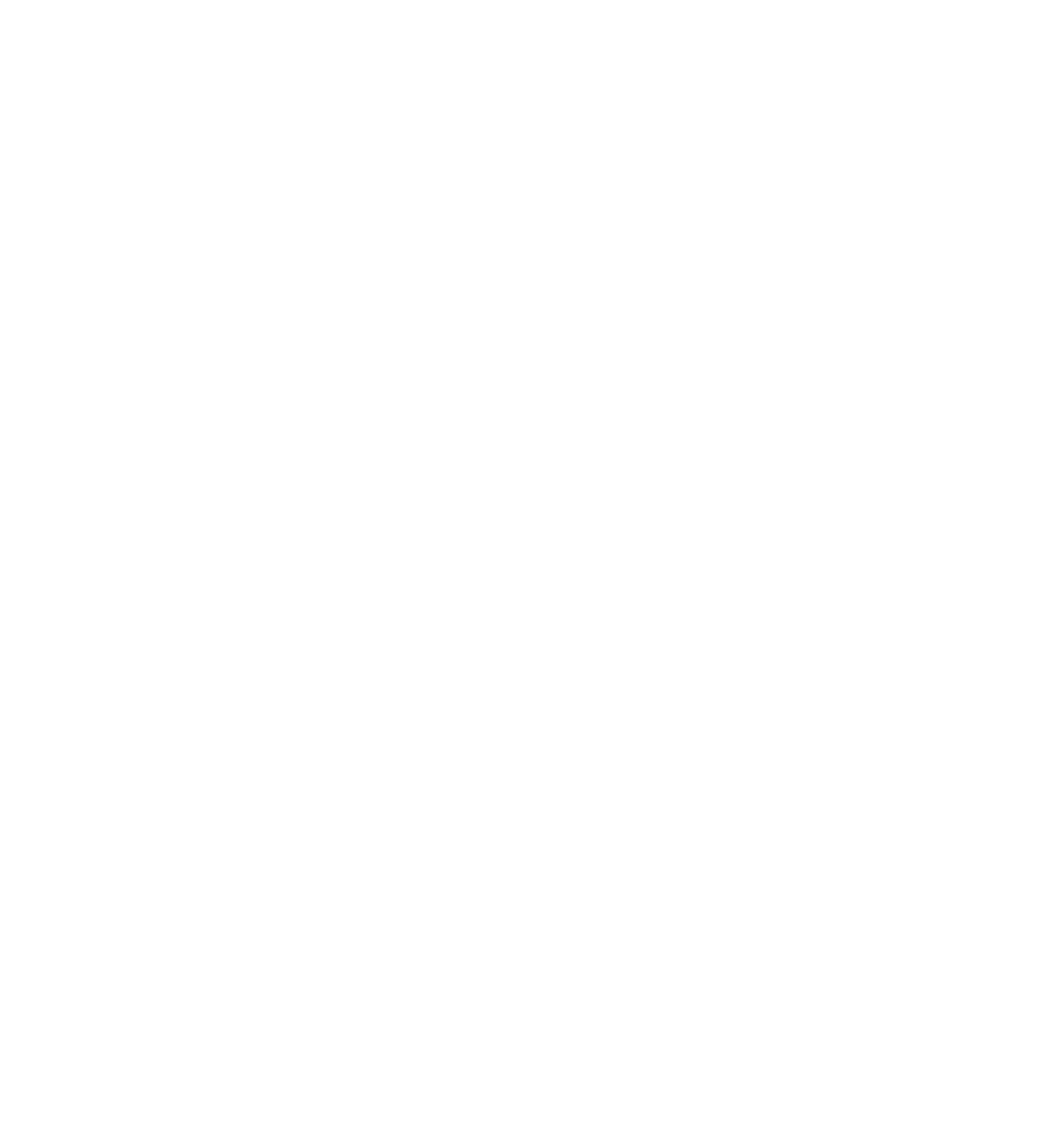 Florida Remodeling Contractor