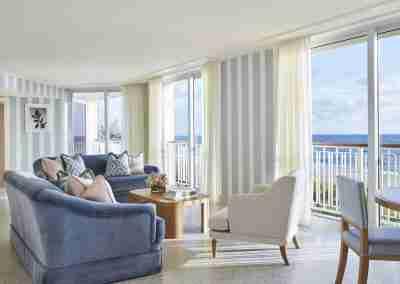 Four Seasons Rooms Gulf Coast Design Build
